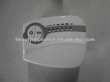 airbrush mini compressor