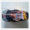cheap motorcycle seat,motorcycle seat assembly,Motorcycle Spare Parts