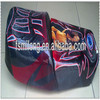 top sale motorcycle seat,cheap motorcycle seat,motorcycle parts