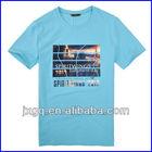 Hot!! china bulk clothing for sale printing cotton t shirt bulk wholesale clothing