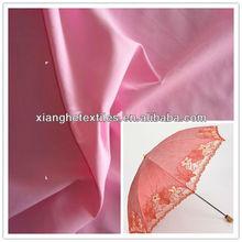 sheer polyester sunbrella fabric canopy waterproof