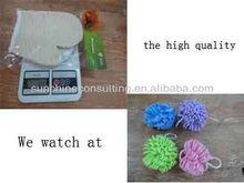 quality control in china/inspection in Tianjing/Hebei/Henan/Fujian