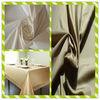 wholesale fabric taffeta fabric for polyester table cloth coated
