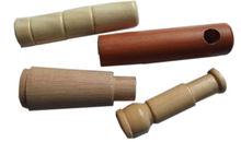 2013 factory wooden handle