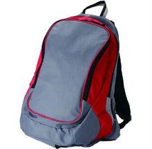 Cute Boys School Bag