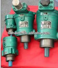 Daikin piston pump,daikin hydraulic parts,valve V8/V15/V23/V38V50/V70,TM05/TM10/TM13/TM19,KSO-G02/KSO-G03,M8/M15/M23/M38