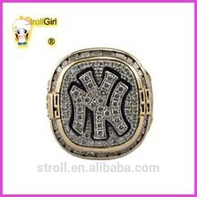 world champions rings,world football cheap championship ring,world series custom championship