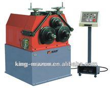 KM-JW60 Electric Profile Bending Machine