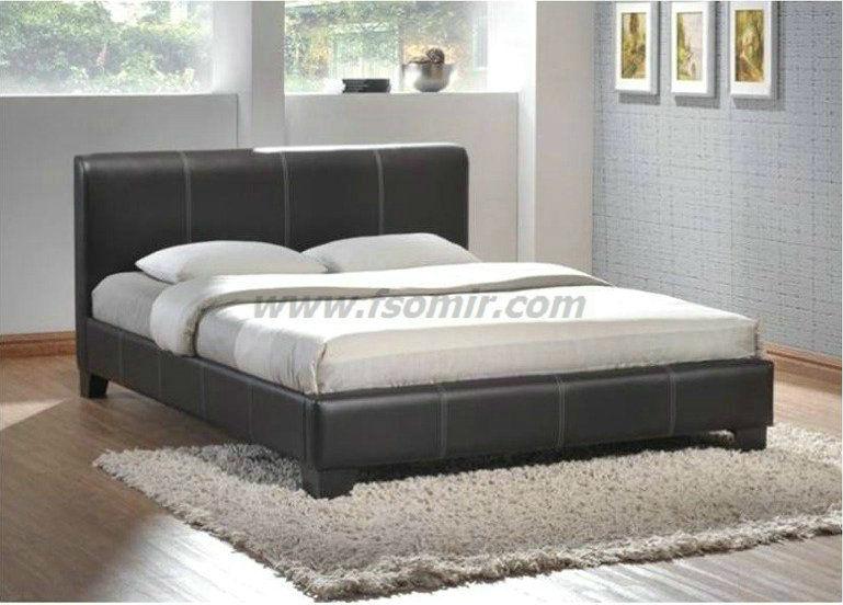Alibaba Furniture Bedroom Luxury Room