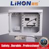 LH0320 household intelligent multimedia box