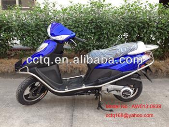 Motorcycle 50cc 100cc 125cc 150cc EEC CE