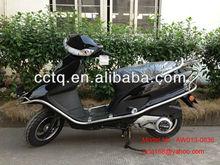 Powered Motorcycle 100cc 125cc 150cc EEC CE