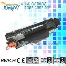 Universal CB435/436/285A toner cartridges