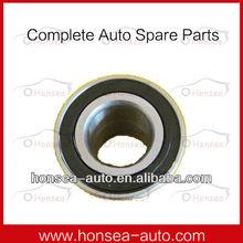 Original High Quality Rear Wheel Bearing For Lifan