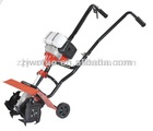 Cheap Auto Tiller with CE and GS