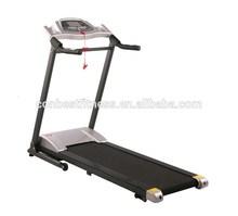 treadmill motor controller board