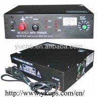 36v battery charger (YK-CD243625)
