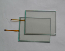Touch screen for Canon IRC3200