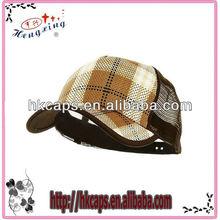 Custom Straw Baseball Cap Straw Baseball Hat,Snapback Baseball Hat