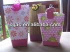 indian wedding gift bags wedding