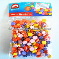 EVA foam beans
