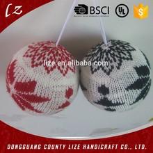 Wholesale shatterproof christmas ball ornaments,xmas decoration,christmas ball