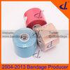 Chang zhou DL kinesio tape 5cm x 5m