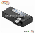 8GB SATA DOM MLC Nand Flash for Thin Client,Industrial Computer,Embeded Appliance
