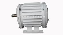 5kw chinese free energy generator 240v ac 3phase