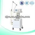 Neonatal ventilador sistema de oferta | precio de Neonatal ventilador NLF-200C CPAP liberan el