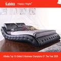 معظم الأزياء الأميركية g814# حجم السرير
