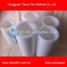 Premium Grade material And Packages PE Adhesive Tape