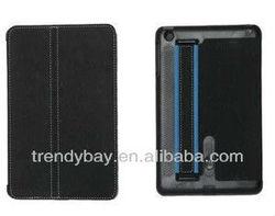 2013 new arrival popular case for ipadmini