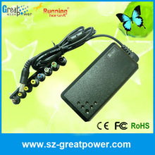 manufactory of HP/DELL 19v 3.5a ac adapter supply