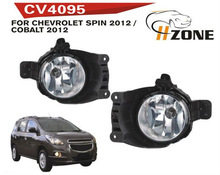 fog lamp for chevrolet cobalt spin 2012/COBALT 2012