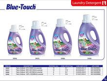 New Formula Dishwashing Detergent Fabric Softener In Hot Sale