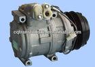 Auto AC Compressor TOYOTA HIACE RZH10#/11# (1993-2006) 10PA17C 88320-26450