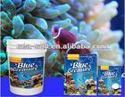 Artificial Aquarium Salt For Fish Tank Mix 50Gallon