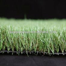 artificial grass decoration crafts