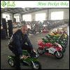 50cc MINI Pocket Bike Kids Motorcycles Best Selling