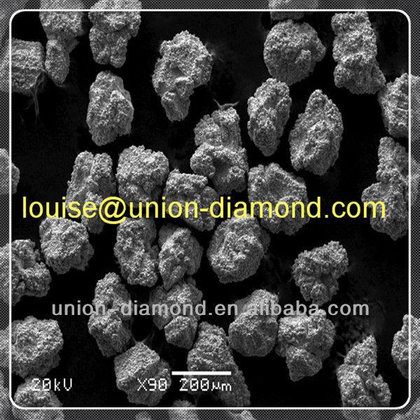 coated resin bond diamond powder for diamond tools