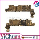 Wholesale OEM motherboard replacement for iphone 4s