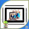 9.7'' 1.6ghz tablet dual core cortex-a9 1gb ram 16gb rom