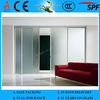 3-12mm CE & ISO9001 Frosted (Acid Etched) Glass