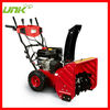 7.0HP Two Stage Ariens Snow Blower