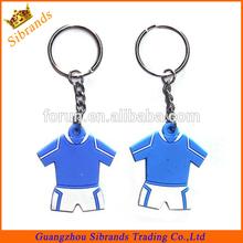 Hot Sale metal Keychain,Promotional Key chain/ Custom Keychain/ Metal Keychain