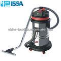 haotian ht30 30l acier inoxydable sec et humide aspirateur