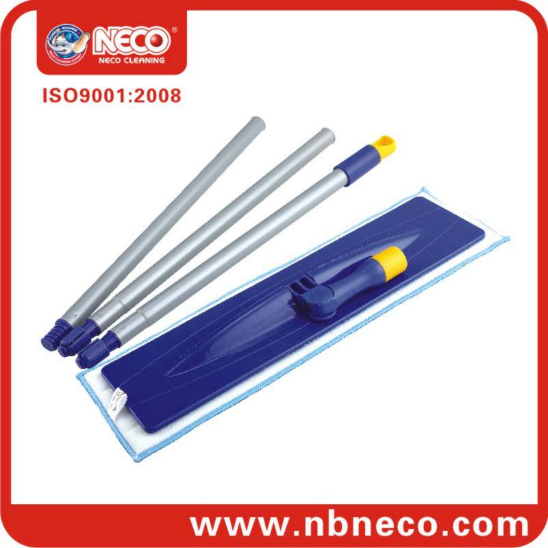 Microfiber Flat Mop System Microfiber Flat Mop Flat Mop View Microfiber Flat Mop Flat Mop