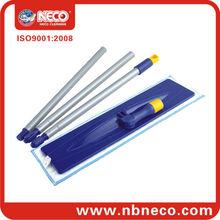 microfiber flat mop Flat mop
