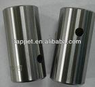 TOYOTA valve tappet13751-87304 TS16949